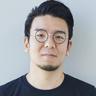 avatar for 林裕大