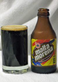 モルト飲料