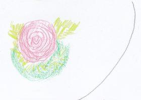 パターソンのバラ