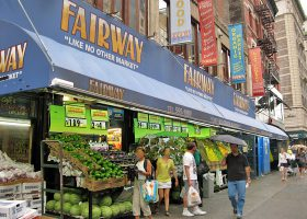 FairwayMarket
